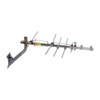 Thomson ANT751 RCA Outdoor Digital TV Antenna
