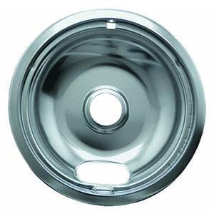 Range Kleen Aluminum Universal Reflector Drip Bowl