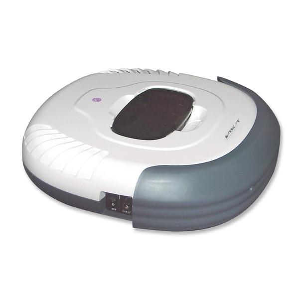 P3 P4960 'V-bot' Robotic Vacuum