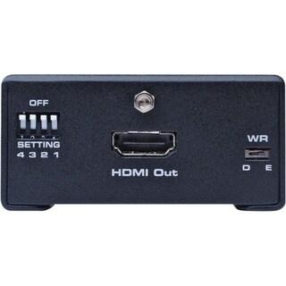 Gefen HDMI Detective Plus Video Capturing Device