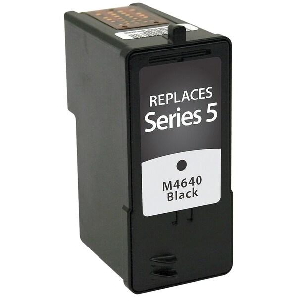 V7 Black High Yield Inkjet Cartridge for Dell 922