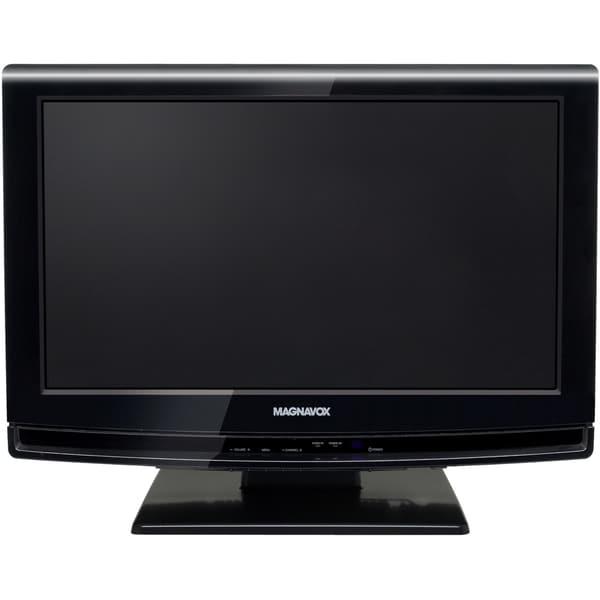 "Shop Philips 19MF339B 19"" 720p LCD TV - 16:9"