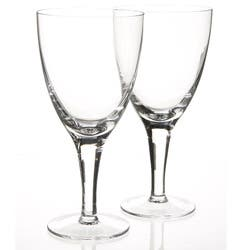 Denby Glassware Red Wine Glasses (Set of 2)|https://ak1.ostkcdn.com/images/products/4060664/Denby-Glassware-Red-Wine-Glasses-Set-of-2-P12076502.jpg?impolicy=medium