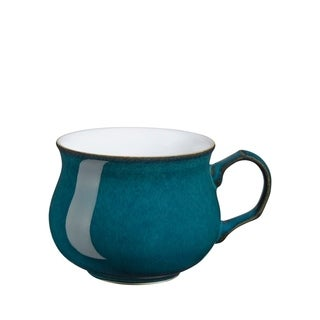 Denby Greenwich Teacup