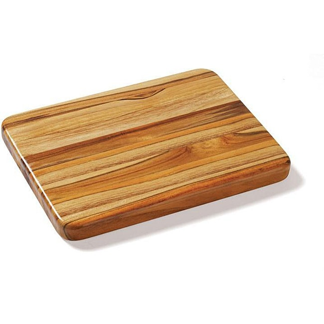 Edge Grain Cutting Board (Mexico)