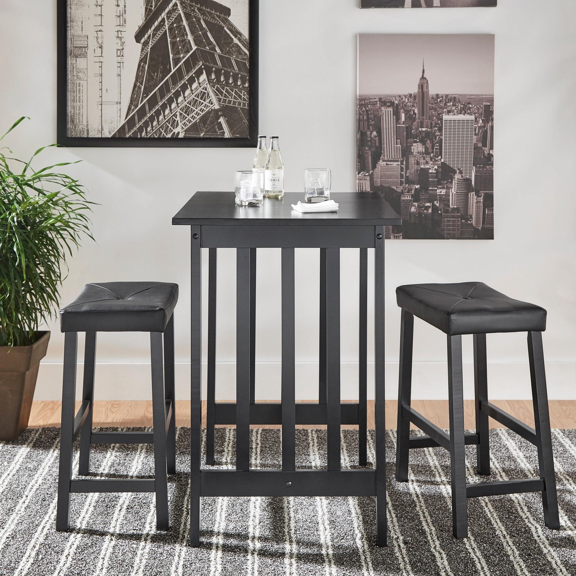 Nova-3-piece-Kitchen-Counter-Height-Dinette-Set-