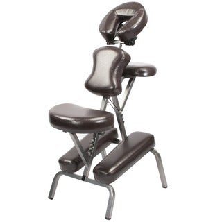 Master Massage Bedford Massage Chair