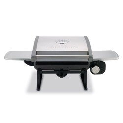 Cuisinart CGG-200 All-Foods Tabletop Gas Grill - Thumbnail 1
