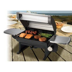 Cuisinart CGG-200 All-Foods Tabletop Gas Grill|https://ak1.ostkcdn.com/images/products/4066645/Cuisinart-CGG-200-All-Foods-Gas-Grill-P12083286.jpg?impolicy=medium