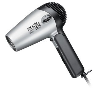 Andis Ionic Ceramic Folding Hair Dryer