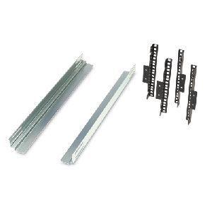 APC Equipment Support Rails