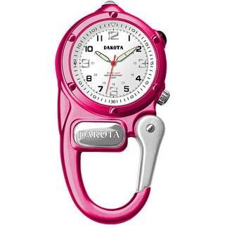 Dakota Women's Mini Clip Sports Watch