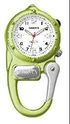 Dakota Women's Mini Clip Sports Water-resistant Watch - Thumbnail 1