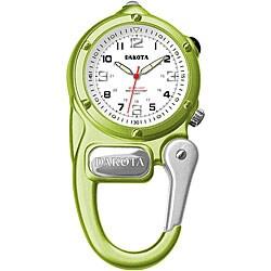 Dakota Women's Mini Clip Sports Water-resistant Watch - Thumbnail 0