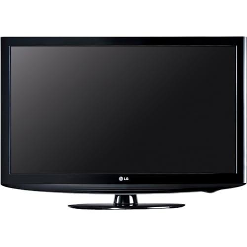 how to set my hisense tv to 1080p vs 720p