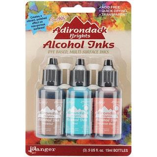 Adirondack Brights Alcohol Inks