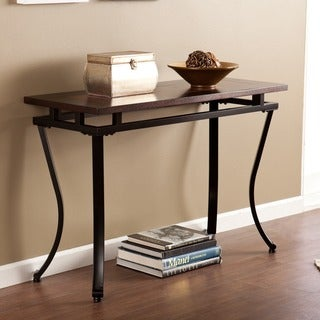 Harper Blvd Cornell Sofa Table