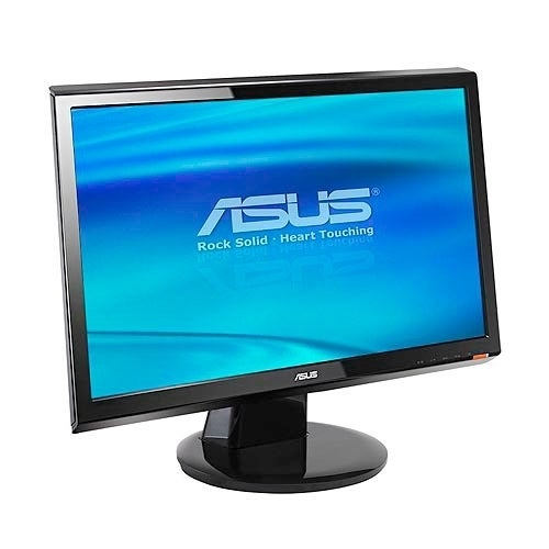 ASUS VH202T-P DRIVERS FOR MAC DOWNLOAD