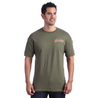 Men's 'You Might Be A Hunter' T-shirt