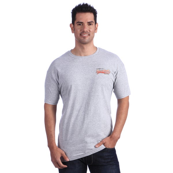 You Might Be A Baseball Player T-shirt