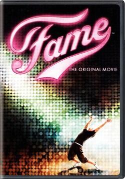 Fame (DVD)