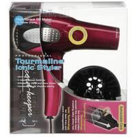 Conair 223X Infiniti Pink Hair Dryer