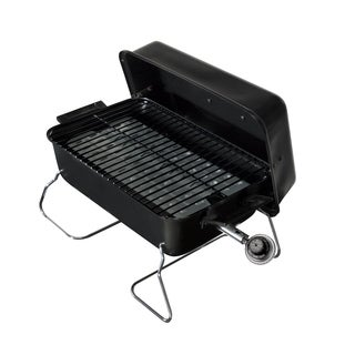 Char-Broil Gas Tabletop Portable Grill