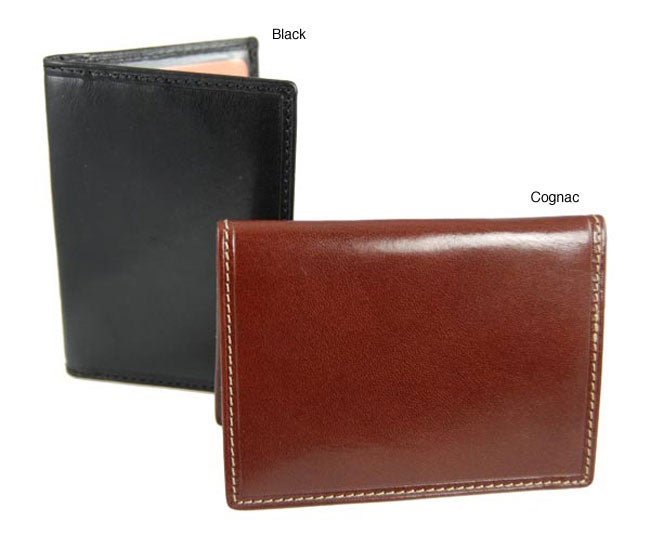 Colombo Super Slim Card Holder