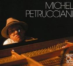Michel Petrucciani - Best of Michel Petrucciani