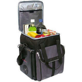 Koolatron D13 Travel Cooler