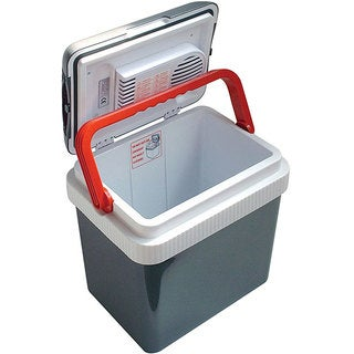 Koolatron P25 Fun Kool Thermoelectric Cooler