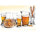 Anchor Hocking 14-piece Beer Party Set