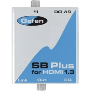 Gefen HDMI Amplifier