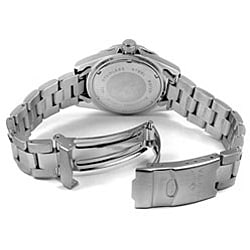 Invicta Men's 8933 Pro Diver Stainless Steel Watch