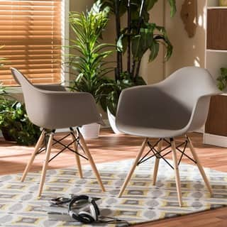 Retro-classic White Accent Chairs (Set of 2)|https://ak1.ostkcdn.com/images/products/4092961/P12105211.jpg?impolicy=medium