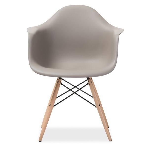 Prime Shop Retro Classic White Accent Chairs Set Of 2 Free Machost Co Dining Chair Design Ideas Machostcouk
