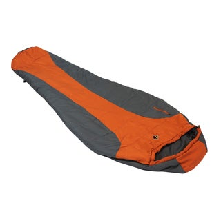 Ledge Scorpion 45-degree Ultra-light Compact Sleeping Bag