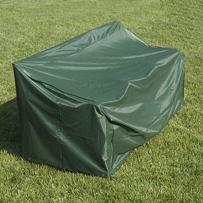 Premium Outdoor Sofa Furniture Cover
