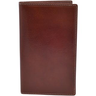 Colombo RFID Long Credit Card Wallet