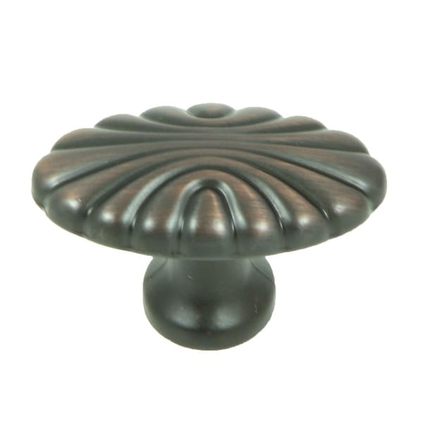 Overstock Kitchen Cabinet Hardware: Shop Tuscany Cabinet Knobs (Pack Of 25)