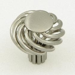 Cornwall Birdcage Cabinet Knobs (Pack of 10) - Thumbnail 1