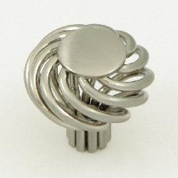 Cornwall Birdcage Cabinet Knobs (Pack of 10) - Thumbnail 2