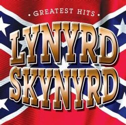 Lynyrd Skynyrd - Lynryd Skynyrd Grea