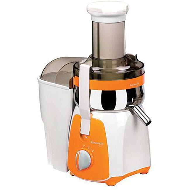 Hamilton Beach Juicer Bed Bath And Beyond