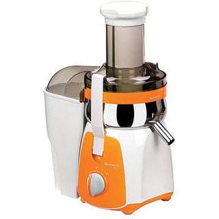 Kuvings NJ-9310U Juice Extractor