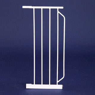 Carlson Pet Gate 12-inch Extension for 0932