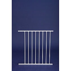 Carlson Pet Gate 24-inch Extension for 1510PW