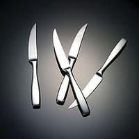 Yamazaki Bolo 4-piece Steak Knife Set