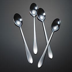Yamazaki Hospitality 4-piece Beverage Spoon Set