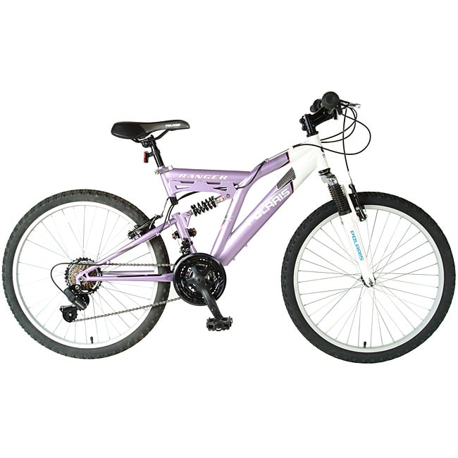 Polaris Ranger Girl's Bicycle